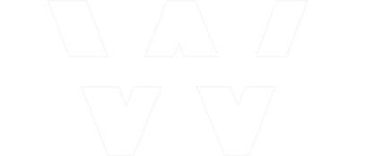 Cosmetic and Plastic Surgeon in New Jersey | Wise Center for Plastic