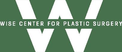 PRP Facial - Wayne, NJ | Dr  Jeffrey Wise